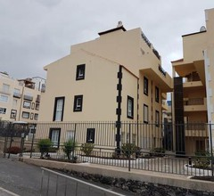 Callao Salvaje, apartamento a 200 mts de la Playa 2