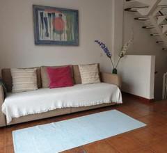 Callao Salvaje, apartamento a 200 mts de la Playa 1