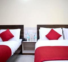 Hotel Shivansh Inn by Sky Stays 2