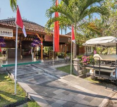 Inna Bali Beach Resort 2