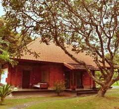 Inna Bali Beach Resort 1