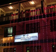 International Youth Hostel Darjeeling 2