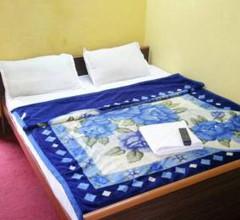 International Youth Hostel Darjeeling 2