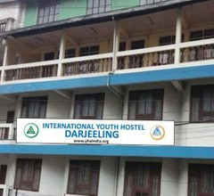 International Youth Hostel Darjeeling 1