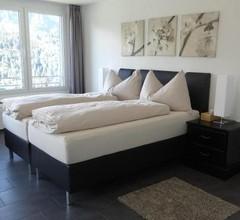 Apartment Barbara Ost 1