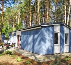 Ferienhaus Himmelpfort 101S 1