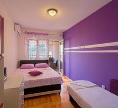 Apartment SVS 2