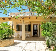 Holiday Home Sa Caseta (MUO120) 1