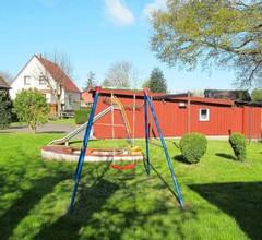 Haus Fröhlich 107S 1
