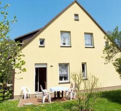 Haus Fröhlich 108S 2