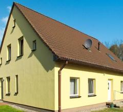 Haus Fröhlich 109S 2
