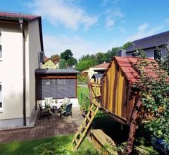 Ferienwohnung Eilenburg 100S 2