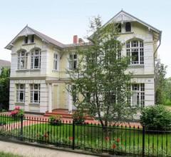 Haus Waldblume 106S 1