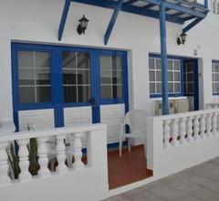 Casa Gabriela 1
