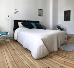 Apartments im Thüringer Hof 2