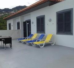 Apartamento Barros 2