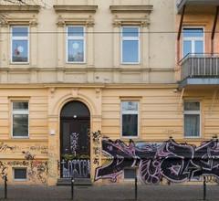 Potsdam West 2