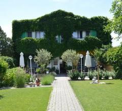 Gästehaus Schmidt 1