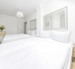 primeflats - Apartments nahe Prenzlauer Berg 2