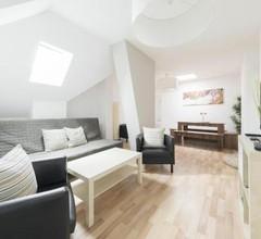 primeflats - Apartments nahe Prenzlauer Berg 1