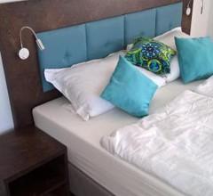 Komfort Appartment Neckerau 2