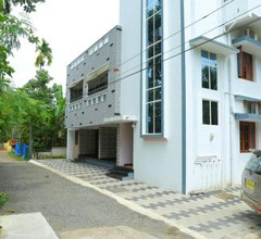 Oman House 2