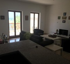 Apartment in Jebel Sifah 1