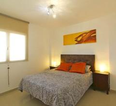 Duplex Apartament Orihuela Costa 1