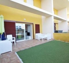 Duplex Apartament Orihuela Costa 2