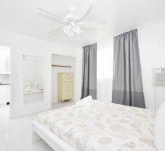 Hallandale Motel/Apartments Extended Stay 1