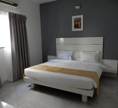 Villa Carpe Diem Goa 1