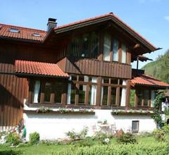 Haus Schwarz 2