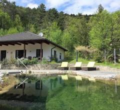 Haus Teichblick 2
