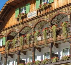 Hotel Schiffmeister 2