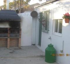 Casa Rural La Pedrisa 2