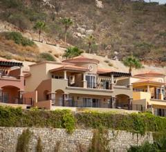 Montecristo Villas at Quivira Los Cabos -Vacation Rentals 2