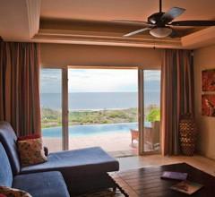 Montecristo Villas at Quivira Los Cabos -Vacation Rentals 1