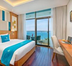 Mandila Beach Hotel DaNang 2