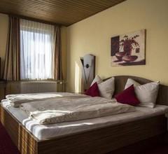 Hotel Weinhaus Kreuter 2