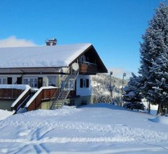 Gästehaus Marlies 2