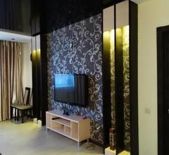 Comfort Apartments 2 1