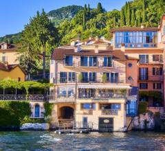 Hotel du Lac Varenna 1