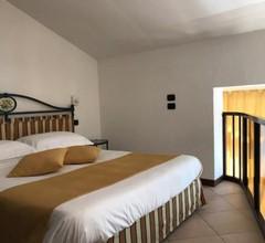 Hotel du Lac Varenna 2