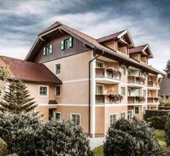 Apartments Lüftenegger 1