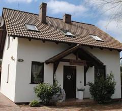 Dom wakacyjny Pawelkowo 1