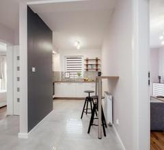 Apartamenty Szewska 7 STREET by Apartamenty Lubelskie 2