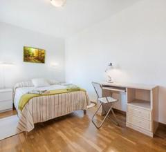 Ancora Apartment 2