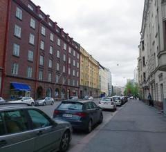 2ndhomes Kamppi Apartments 2 2