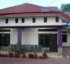 Saffana Holiday Home 1