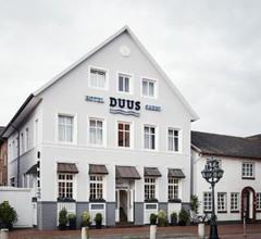 Duus Hotel garni 2